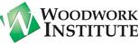 Woodwork Institute
