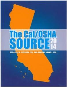 CalOSHASource2014