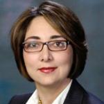 Milene C. Apanian