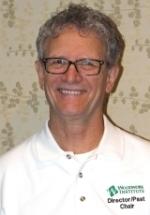 Hansen Mike Mug