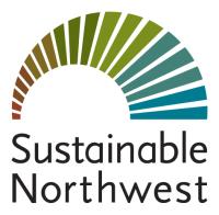 SNW logo final_color
