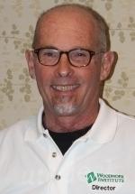 Vandagriff Charles Mug