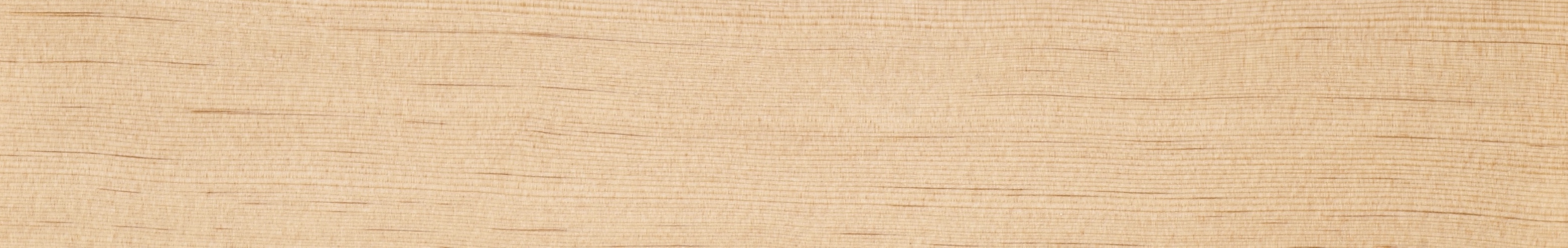 Image of woodgrain